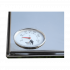 Коптильня Smoke-House: 400х300х280, с термометром, нержавейка 1.5 мм