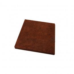 Текстолітові пластини для Буренки 45х50х5