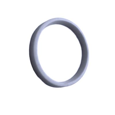 Прокладка колектора Майга 240 см3