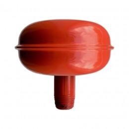 Глушитель для доильного аппарата (сухой)