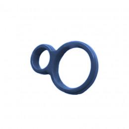 Кольцо для соединения шлангов