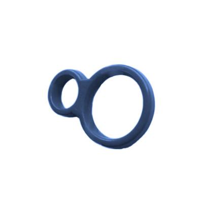 Кільце для з'єднання шлангів