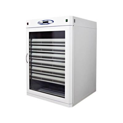 Инкубатор Nest 1000 с авторегулировкой влажности