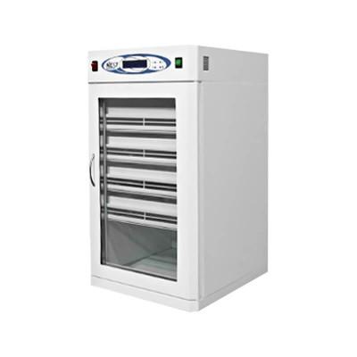 Инкубатор Nest 200 с авторегулировкой влажности