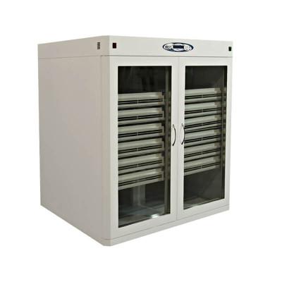 Инкубатор Nest 2000 с авторегулировкой влажности