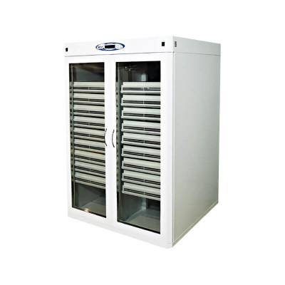 Инкубатор Nest 3000 с авторегулировкой влажности