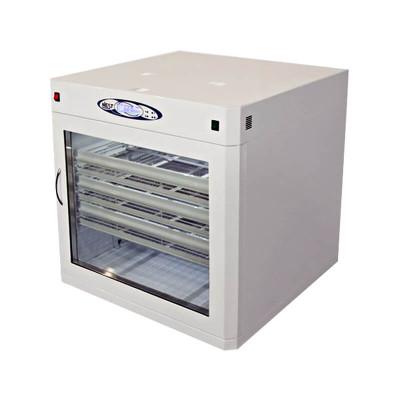 Инкубатор Nest 500 с авторегулировкой влажности