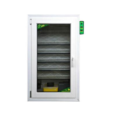 Инкубатор Тандем 550 с авторегулировкой влажности