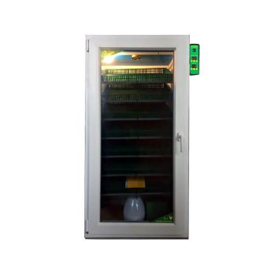 Инкубатор Тандем 770 с авторегулировкой влажности