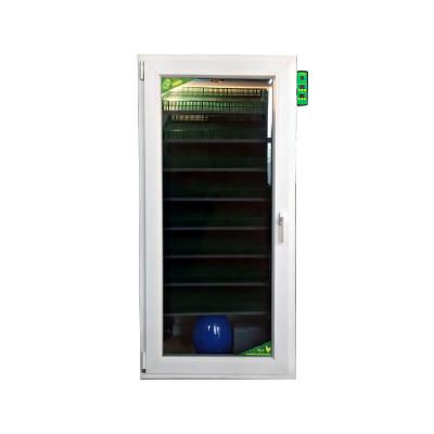 Инкубатор Тандем 880 с авторегулировкой влажности