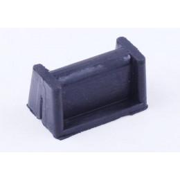 Амортизатор бака (1 шт.) - 186F