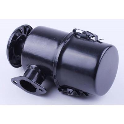 Фильтр воздушный в сборе - 186F для мотоблока