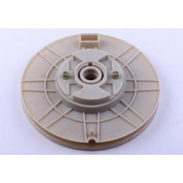 Колесо стартера - 186F