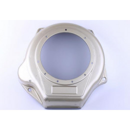 Корпус вентилятора - 186F