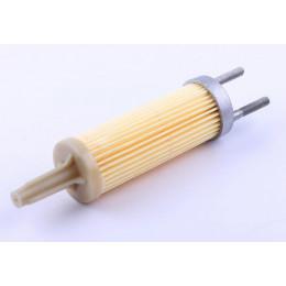 Фільтруючий елемент паливний - 186F