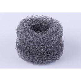 Елемент фільтра тонкого очищення - 186F