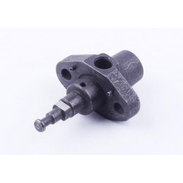 Ремкомплект паливного насоса - 186F