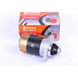 Стартер электрический - 178F - Premium