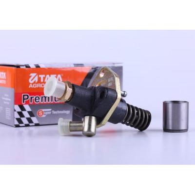 Топливный насос ZUBR 178F - Premium для мотоблока