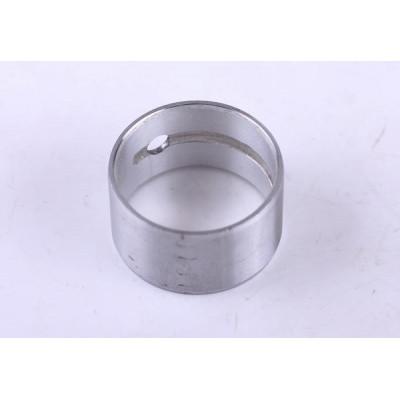 Втулка коленвала (вкладыш коренной) 0,0 STD - 178F - Premium для мотоблока