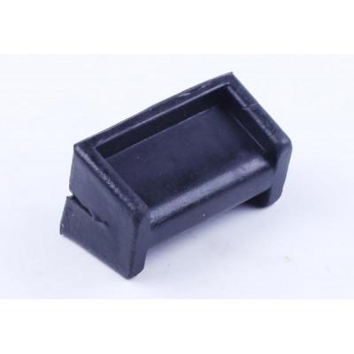Амортизатор бака (1 шт.) - 178F для мотоблока