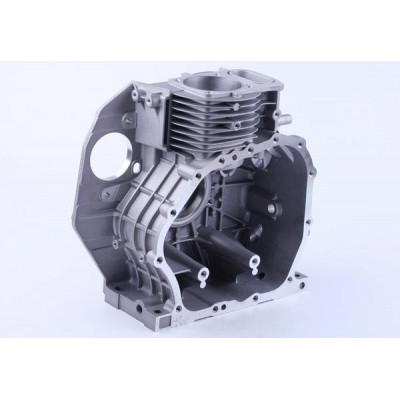 Блок двигателя - 178F для мотоблока
