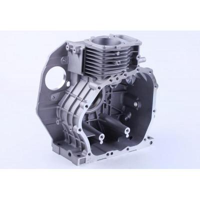 Блок двигуна - 178F до мотоблока