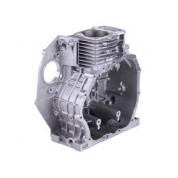Блок двигателя - 178F УЦЕНКА
