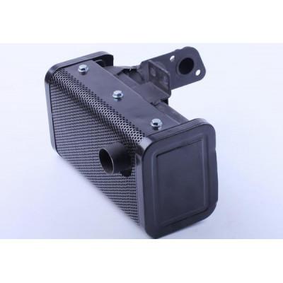 Глушитель - 178F для мотоблока