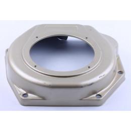 Корпус вентилятора - 178F