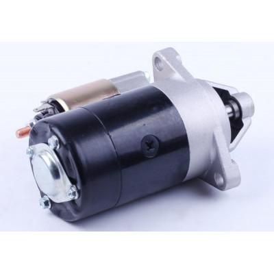 Стартер электрический - 178F для мотоблока