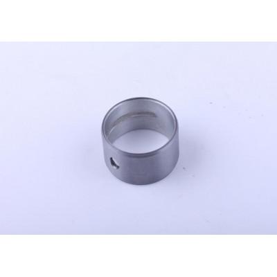 Втулка коленвала (вкладыш коренной) 0,0 STD - 178F для мотоблока