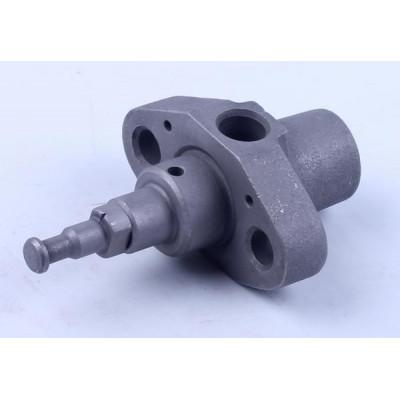 Ремкомплект топливного насоса - 178F для мотоблока
