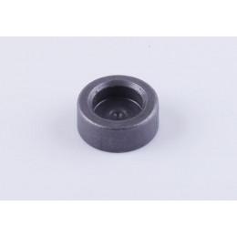 Компенсатор клапана тепловой - 178F