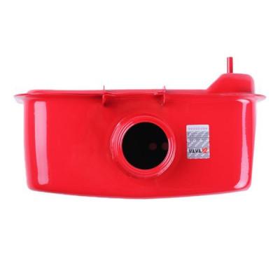 Бак топливный - 170D для мотоблока