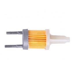 Фильтр топливный - 170D