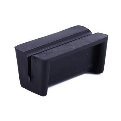 Амортизатор бака (1шт.) - 170D для мотоблока