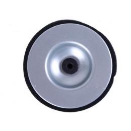 Фильтрующий элемент воздушного фильтра (бумажный) - 170D