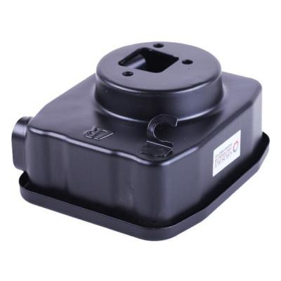 Фильтр воздушный в сборе - 170D для мотоблока