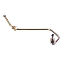Топливный патрубок высокого давления - 170D