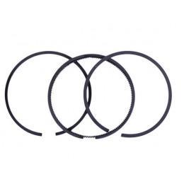 Кільця 70.00 mm STD - 170D