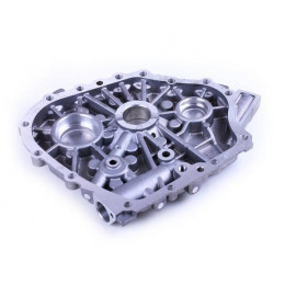 Крышка блока двигателя - 170D