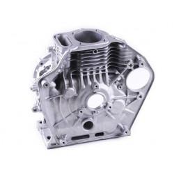Блок двигателя 70 mm - 170D