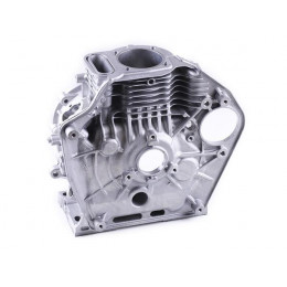 Блок двигуна 70 mm - 170D