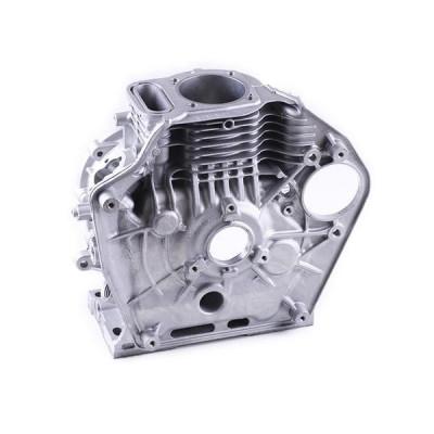 Блок двигателя 70 mm - 170D для мотоблока