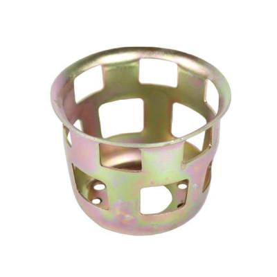 Шкив стартера ручного (стакан стартера) - 188D для мотоблока