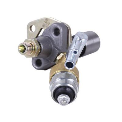 Топливный насос - 188D для мотоблока