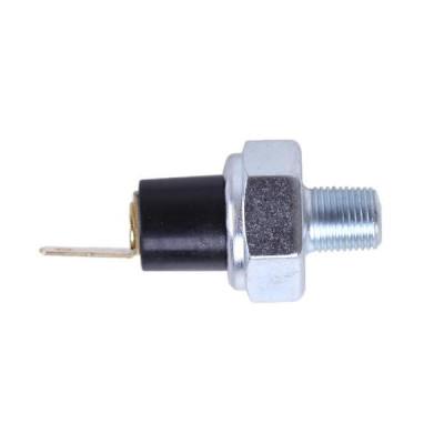 Датчик давления масла - 188D для мотоблока