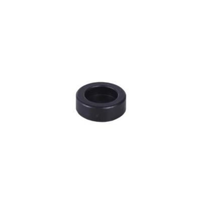 Компенсатор клапана - 188D для мотоблока