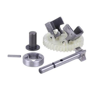 Масляный насос с приводной шестерней ограничителя оборотов - 188D для мотоблока